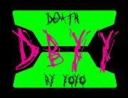 DBYY.png