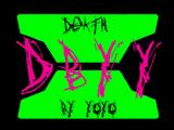Death By Yo-Yo