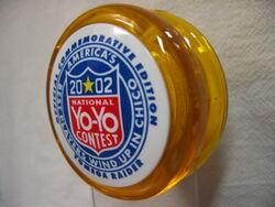 Yomegaraidernationals2002.jpg