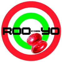 Roo-Yo (manufacturer)