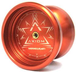 YoYoJam-Axiom-orange.jpg