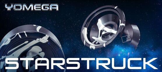 Starstruck Ad 1024x1024