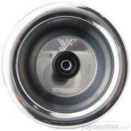 Yoyofactory-g5-elite-yo-yo-limited-edition-new 1 1bc773fe35572d86145b133ee9d89d71 (1)
