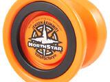 YoYoFactory Northstar