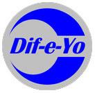 Dif-e-Yo.png