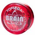 Brain2020