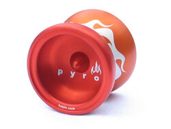 Hspin-pyro1.jpg