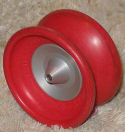 Red viper.jpg