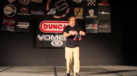 3A_Finals_-_1st_-_Hank_Freeman_-_2013_World_Yo-Yo_Contest