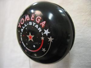 Yomega All-Star