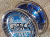 YoYoFactory F.A.S.T. 201
