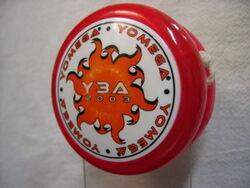 Yomegaraidery3a2003.jpg