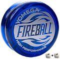 FireBall2020