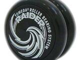 Yomega Raider