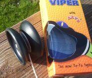 Viper02