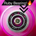 RubyBearing-WolfYoyoWorks.jpg