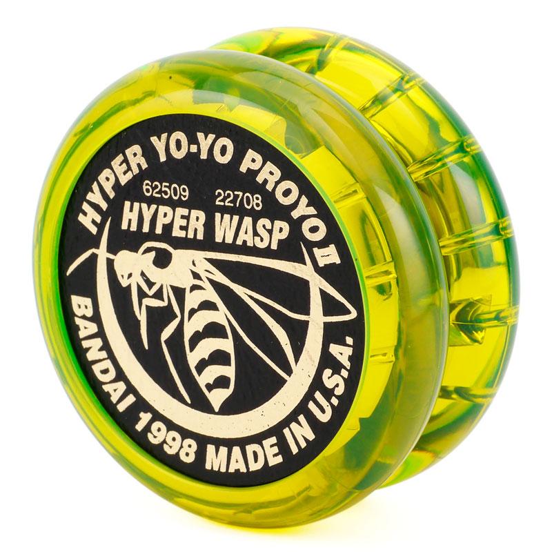 ProYo Hyper Wasp