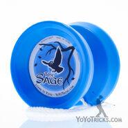 SageBlue