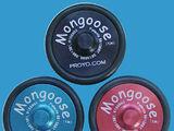 ProYo Mongoose