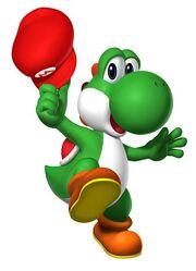 Yoshi-w-marios-hat.jpg
