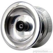 Yoyofactory-g5-elite-yo-yo-limited-edition-new 1 1bc773fe35572d86145b133ee9d89d71