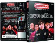 LR 3172DV-HTBANinja-DVD.tif