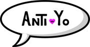 Anti-Yo.png