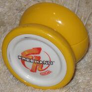 Yellow fh1