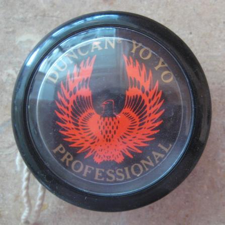 Duncan Professional