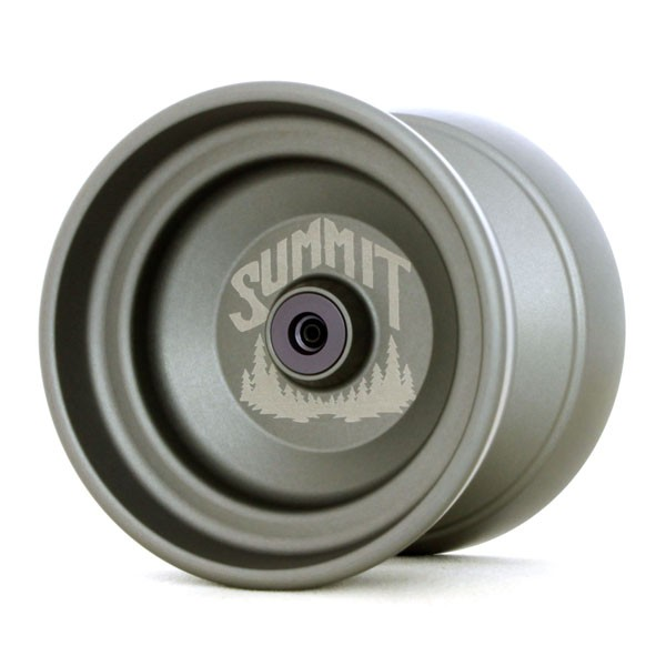CLYW Summit