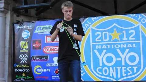 1A_-_2nd_Place_Gentry_Stein_-_2012_National_Yo-Yo_Contest_-_Presented_By_Duncan_Toys
