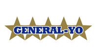 General Yo