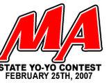US State Contest Massachusetts
