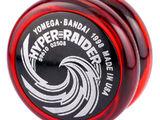 Yomega Hyper Raider