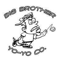 Big Brother Yo-Yos