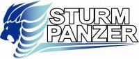 Sturm Panzer