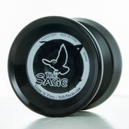 SageBlack