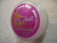 Yomegafireball1999summertour