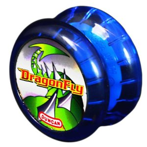 Duncan DragonFly