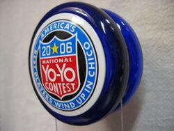 Yomegaraidernationals2006.jpg