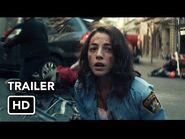 Y- The Last Man (FX on Hulu) Trailer HD