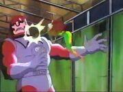 YTV_Promo_-_X-Men_1996