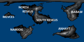CONTINENTS.png