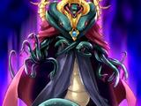 Vénominon, Roi des Serpents Venimeux