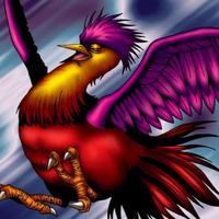 Oiseau du soleil cramoisi.png
