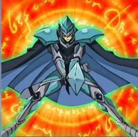 Legendary knight timaeus by grezar-d5t3jeg.png