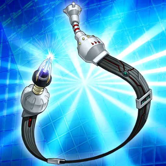 Câble Morphtonique
