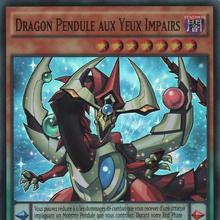 DragonPenduleauxYeuxImpairs-PEVO-FR-SR-1E.png