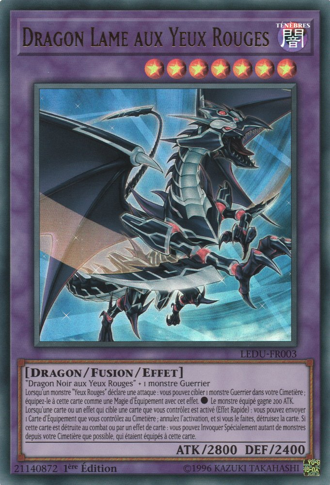 DragonLameauxYeuxRouges-LEDU-FR-UR-1E.png