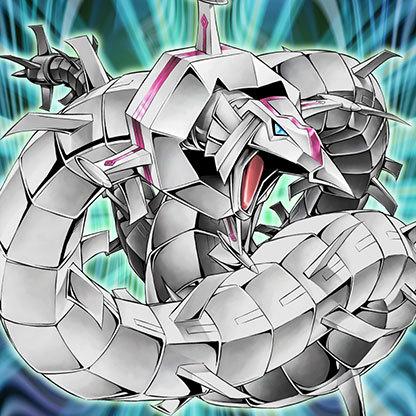 Dragon Cyber Barrière